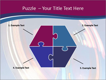 0000096540 PowerPoint Template - Slide 40