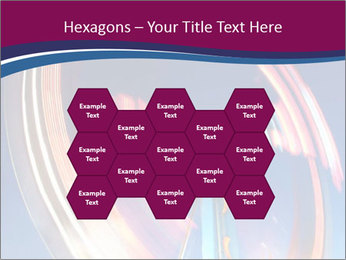 0000096540 PowerPoint Template - Slide 44