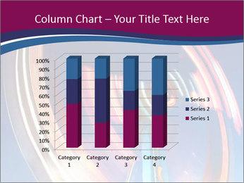 0000096540 PowerPoint Template - Slide 50