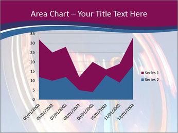 0000096540 PowerPoint Template - Slide 53