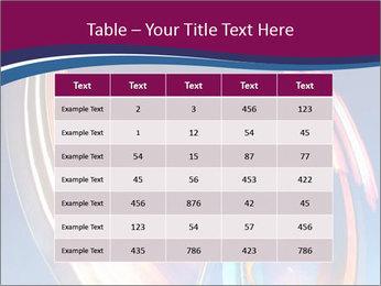 0000096540 PowerPoint Template - Slide 55