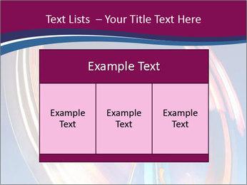 0000096540 PowerPoint Template - Slide 59