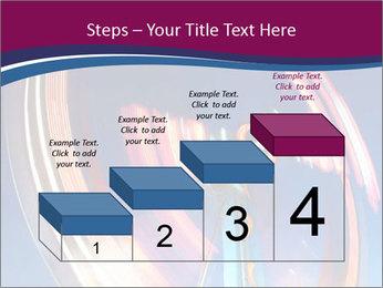 0000096540 PowerPoint Template - Slide 64