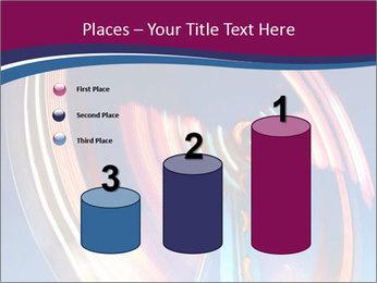 0000096540 PowerPoint Template - Slide 65