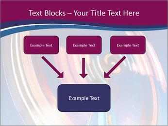 0000096540 PowerPoint Template - Slide 70
