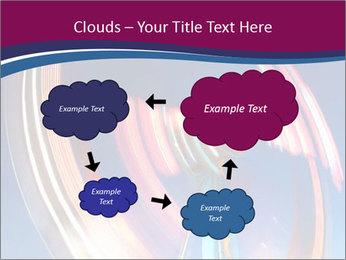 0000096540 PowerPoint Template - Slide 72