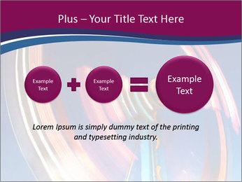 0000096540 PowerPoint Template - Slide 75