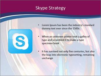 0000096540 PowerPoint Template - Slide 8