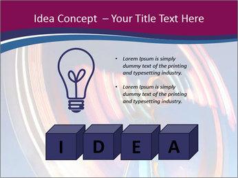 0000096540 PowerPoint Template - Slide 80