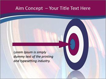 0000096540 PowerPoint Template - Slide 83