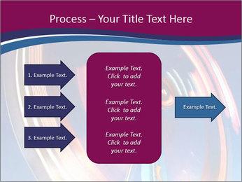0000096540 PowerPoint Template - Slide 85
