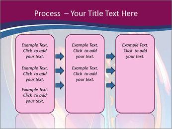 0000096540 PowerPoint Template - Slide 86