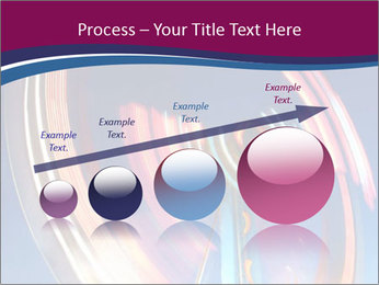0000096540 PowerPoint Template - Slide 87
