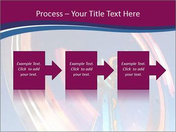0000096540 PowerPoint Template - Slide 88