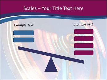 0000096540 PowerPoint Template - Slide 89