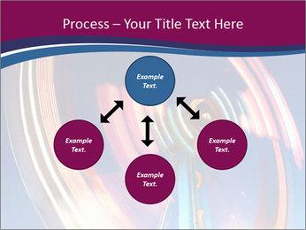 0000096540 PowerPoint Template - Slide 91