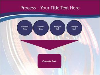 0000096540 PowerPoint Template - Slide 93
