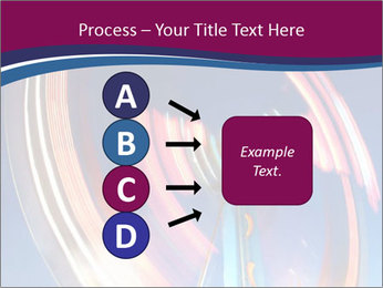 0000096540 PowerPoint Template - Slide 94
