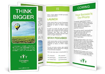 0000096541 Brochure Template