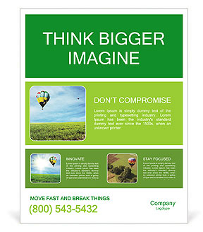 0000096541 Poster Template
