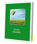 0000096541 Presentation Folder