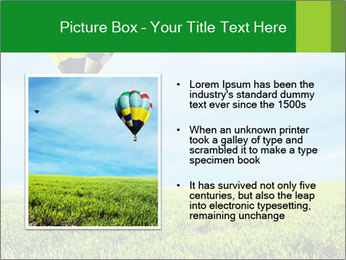 0000096541 PowerPoint Template - Slide 13