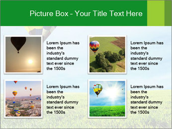 0000096541 PowerPoint Template - Slide 14