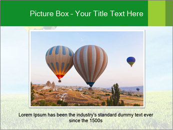 0000096541 PowerPoint Template - Slide 15