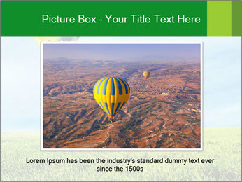 0000096541 PowerPoint Template - Slide 16