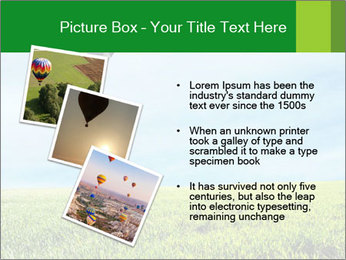 0000096541 PowerPoint Template - Slide 17