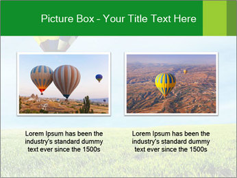 0000096541 PowerPoint Template - Slide 18