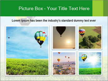 0000096541 PowerPoint Template - Slide 19