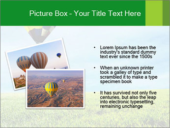 0000096541 PowerPoint Template - Slide 20