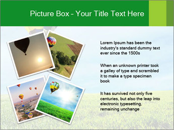 0000096541 PowerPoint Template - Slide 23