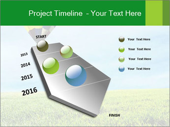 0000096541 PowerPoint Template - Slide 26