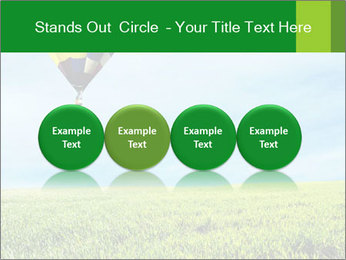 0000096541 PowerPoint Template - Slide 76