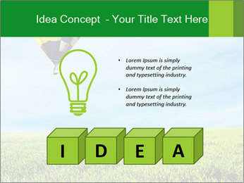 0000096541 PowerPoint Template - Slide 80