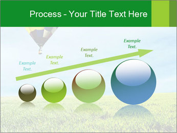 0000096541 PowerPoint Template - Slide 87