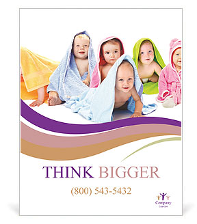 0000096542 Poster Template