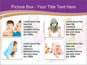 0000096542 PowerPoint Template - Slide 14