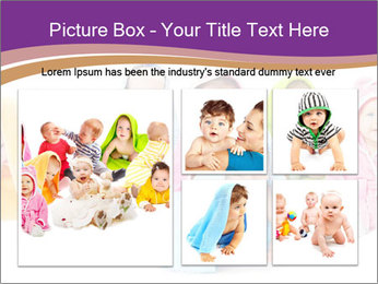0000096542 PowerPoint Template - Slide 19