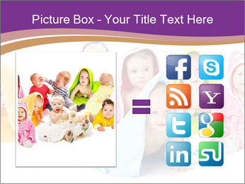 0000096542 PowerPoint Template - Slide 21