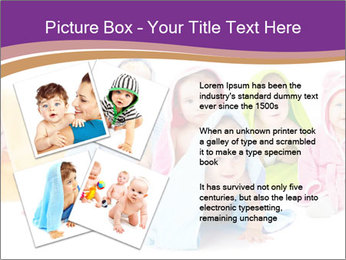 0000096542 PowerPoint Template - Slide 23