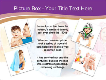 0000096542 PowerPoint Template - Slide 24