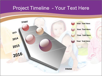 0000096542 PowerPoint Template - Slide 26
