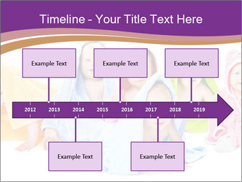 0000096542 PowerPoint Template - Slide 28