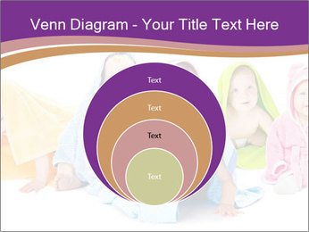0000096542 PowerPoint Template - Slide 34