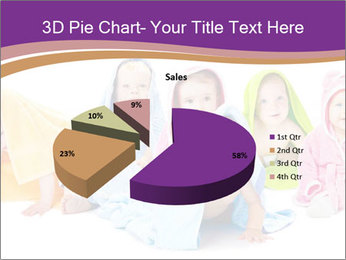0000096542 PowerPoint Template - Slide 35