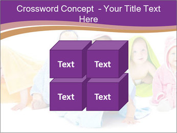 0000096542 PowerPoint Template - Slide 39