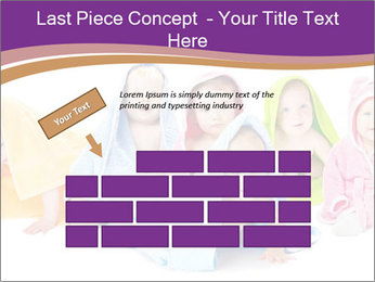 0000096542 PowerPoint Template - Slide 46